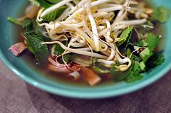 Vietnam: Vietnamese Cuisine in Philadelphia - Liss Property Group
