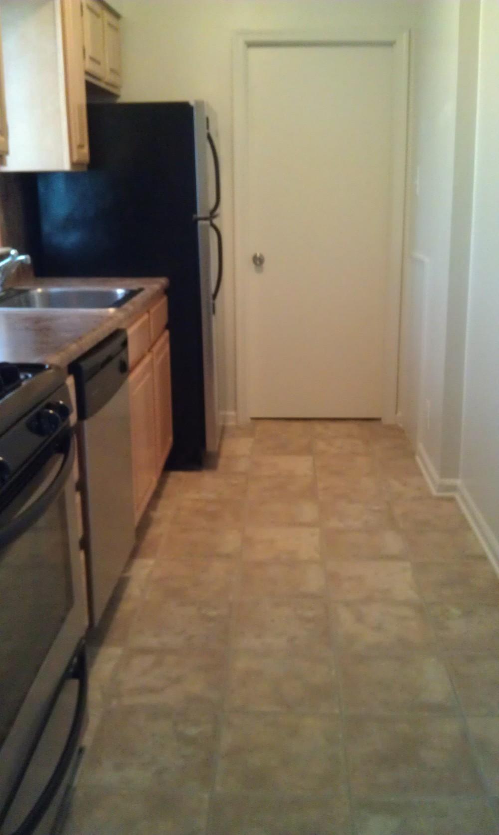 2-br-kitchen