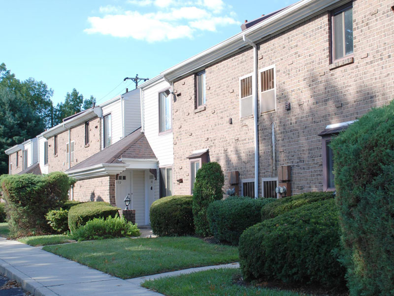 northeast philadelphia apartments for rent liss property group