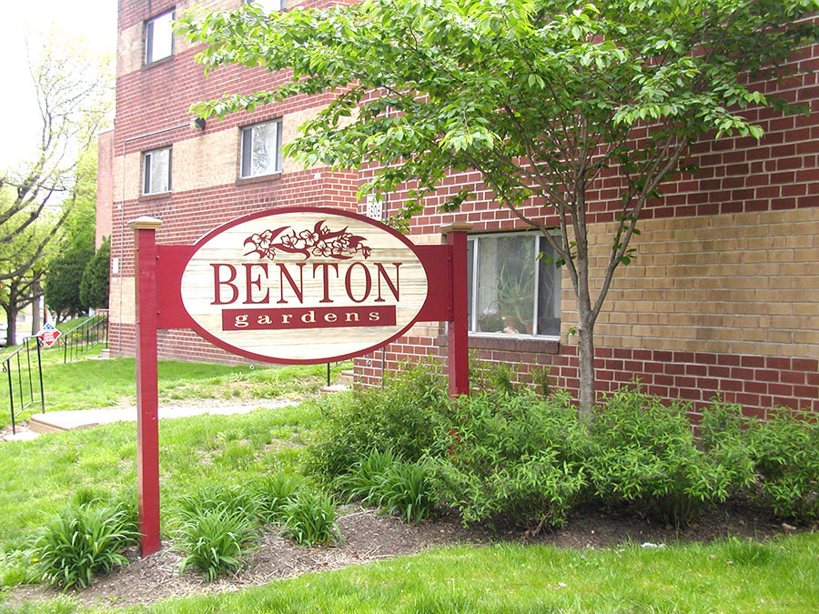 benton1