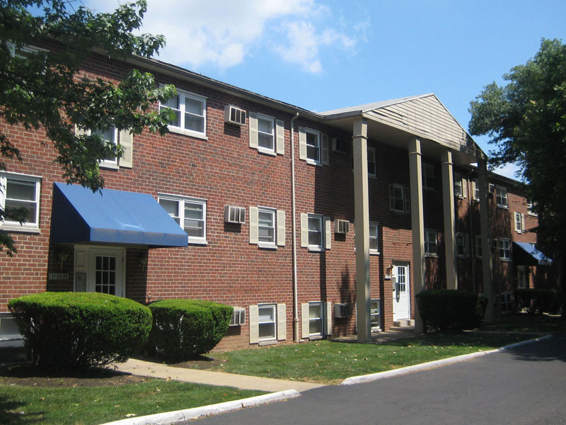 northeast philadelphia apartments for rent liss property