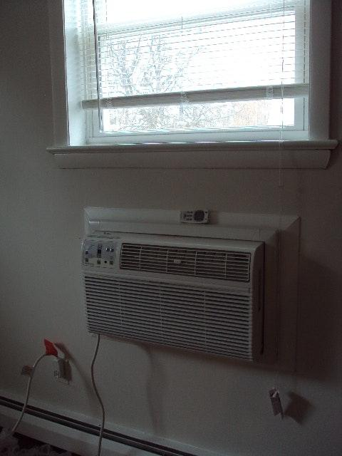 Arendell Air Conditioner