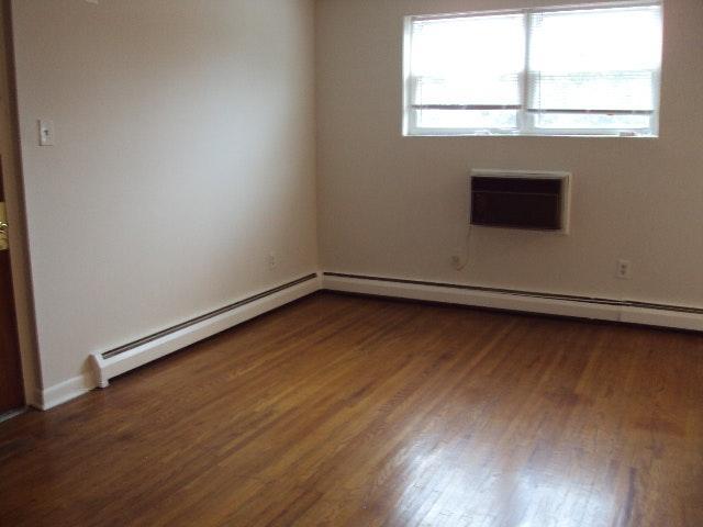 Arendell Living Room